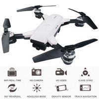 Khám phá Flycam YH-19HW thế hệ mới