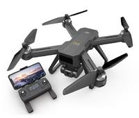 MJX trở lại với siêu phẩm flycam mới  - BUGS 20 EIS