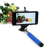 Tại sao gậy chụp hình selfie không chụp được nguyên nhân và cách khắc phục