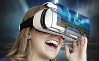 Tìm hiểu về kính thực tế ảo – sản phẩm đem lại những trải nghiệm tuyệt vời - Phần 1