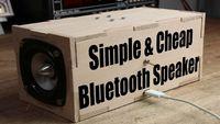 Loa bluetooth giá rẻ là gì? Những ưu và nhược điểm của các dòng loa bluetooth giá rẻ