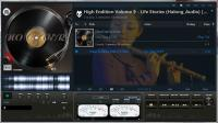 Tổng hợp những phần mềm nghe nhạc Lossless tốt nhất hiện nay trên PC