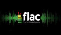 Top những phần mềm nghe nhạc Lossless miễn phí tốt nhất trên Android hiện nay