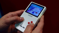 Máy chơi game giá rẻ, cao cấp và chất lượng tại Boba Shop