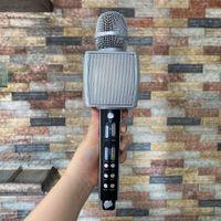 3 mẫu micro bluetooth hát karaoke đáng mua nhất năm 2021