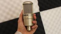 [Đánh giá] Top 3 bộ mic thu âm chuyên nghiệp hát livestream hay nhất năn cuối năm 2020
