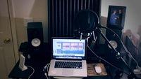 Micro thu âm giá rẻ và 5 yếu tố đánh giá trước khi chọn mua sản phẩm