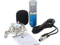 Mua mic để thu âm xịn giá cả hợp lý ở đâu?