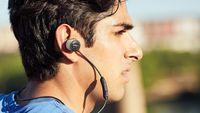 Top những mẫu tai nghe thể thao không dây bluetooth giá rẻ đáng mua nhất