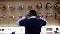 Tai nghe bluetooth là gì? Những tiêu chí để đánh giá một chiếc tai nghe bluetooth tốt