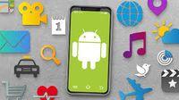 3 Phần mềm giả lập android tốt nhất hiện nay