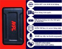 Hướng dẫn sử dụng Thiết bị đinh vị theo dõi MPL mini đơn giản nhất