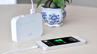 Mua bộ phát wifi 3G giá rẻ và những câu hỏi thường gặp