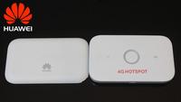 Hướng dẫn sử dụng và đổi tên mật khẩu wifi bộ phát 4G Huawei E5573CS, E5372, E3372, E5771s