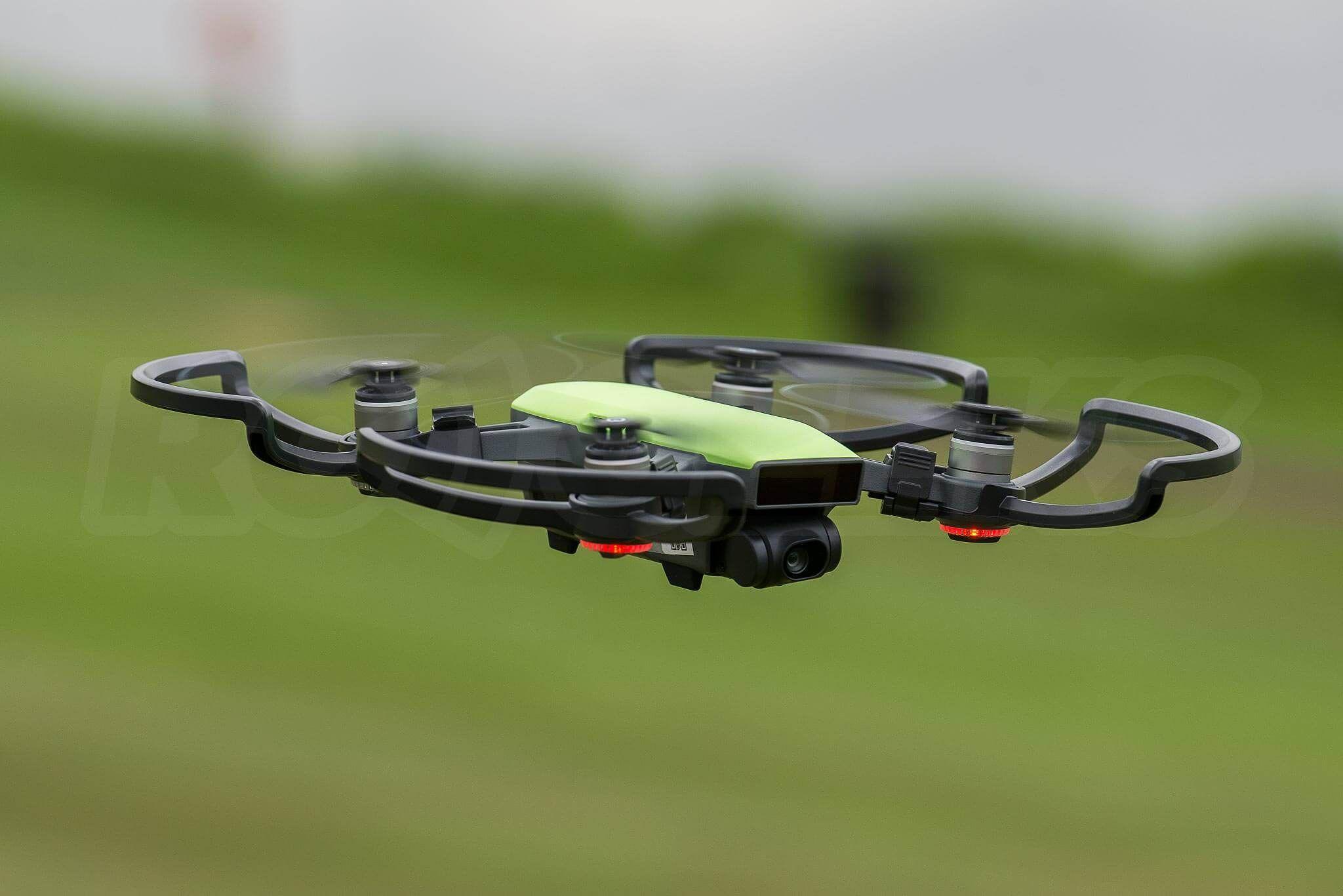 Flycam DJI SPARK.jpg