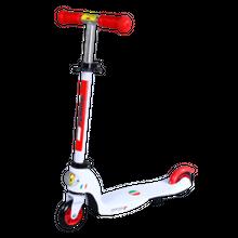 Xe trượt scooter trẻ em