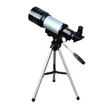Kính thiên văn học