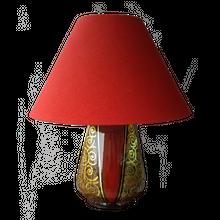 Đèn ngủ - Đèn led phòng ngủ