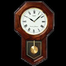 Đồng hồ treo tường cổ điển