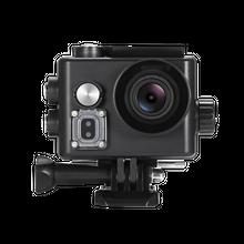 Máy quay phim , máy quay hành động