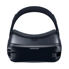 Kính thực tế ảo 3D VR