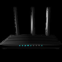 Router phát sóng wifi