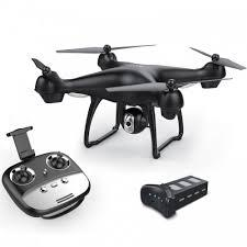 Flycam S70W
