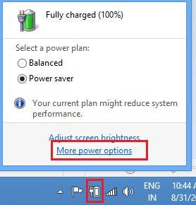 More-Power-options.jpg