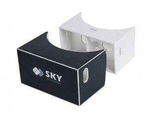 sky vr, sky virtual reality