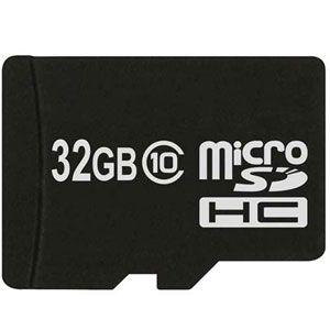 Thẻ nhớ MicroSD 32GB