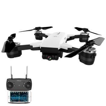 Flycam YH - 19HW.jpg