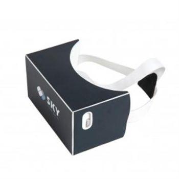 Kính thực tế ảo Sky VR