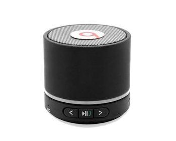 Loa Bluetooth Beats Beatbox S11