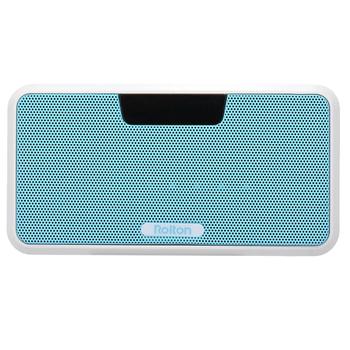 Loa Bluetooth đa năng 4 trong 1 ROLTON E300 chính hãng