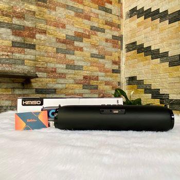 Loa Bluetooth Kimiso KM-203 chính hãng- Chất âm hiện đại
