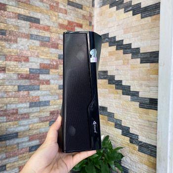 Loa Bluetooth KISONLI Q8S-Tích Hợp Đèn LED