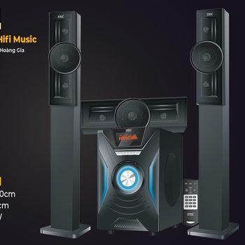 Loa RHM RM380-3H cao cấp