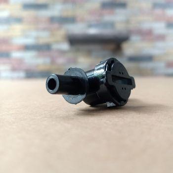 Bù áp ngạnh 6mm  dùng cho béc phun sương tưới lan