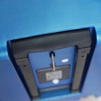 Loa xách tay karaoke di động Daile S12 công suất khủng 800W - Tặng micro không dây