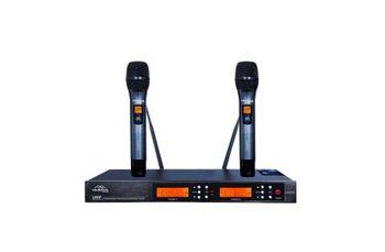 Micro không dây Himedia Home UHX5