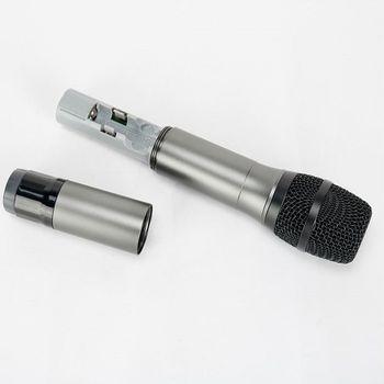 Micro không dây Max-59 Pro