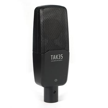 Micro thu âm Takstar TAK35 thu âm chuyên nghiệp