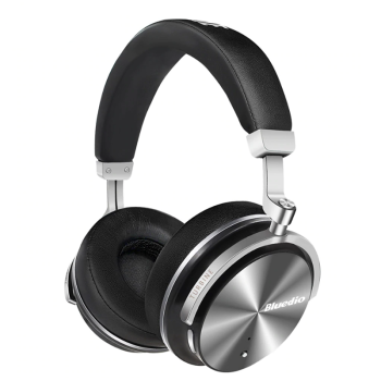 Tai nghe kiểm âm chống ồn Hifi Bluedio T4S Nhập Khẩu hàng US