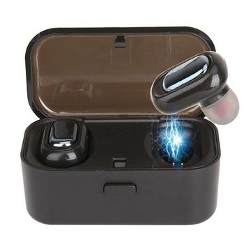 Tai nghe Bluetooth True Wireless TWS-L1
