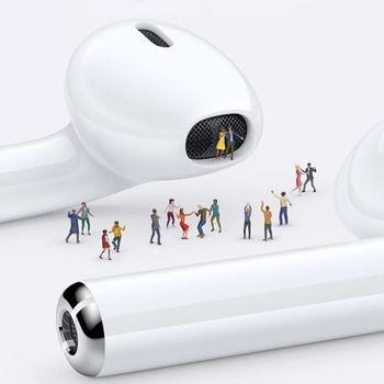Tai nghe không dây hoàn toàn  TWS I11 Bluetooth 5.0