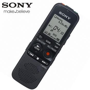 Máy Ghi Âm Sony ICD-PX312 - Hàng Xách Tay Từ Mỹ