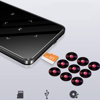 Máy nghe nhạc lossless Hifi Uniscom X12 chính hãng