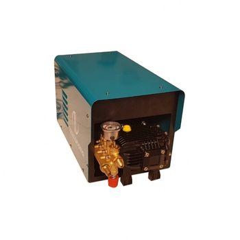 Máy phun cao áp TD 750
