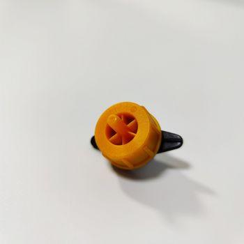 Béc tưới nhỏ giọt có bù áp 8L/H