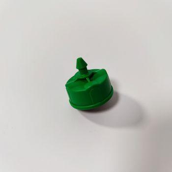 Đầu tưới nhỏ giọt bù áp 8L/H
